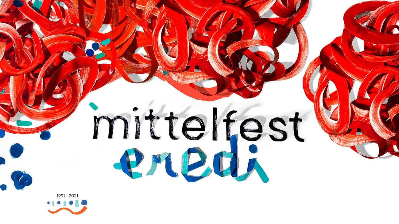 Mittelfest_Hero_eredi2-2048x1153