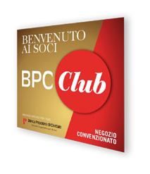 carta_bpc